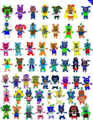 Thumbnail for version as of 18:15, May 5, 2014