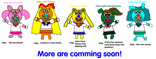 File:Sailor scout sing a ma jigs.png