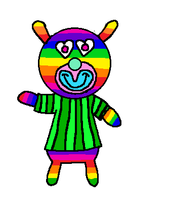File:Rainbow sing a ma jig.png