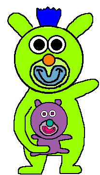 File:Chartreuse Sing-a-ma-jig Duet Prediction.png