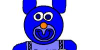 Blue (Crayola)