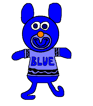 File:4. Blue (Crayola).png