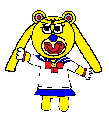 File:18. Sailor Moon.png