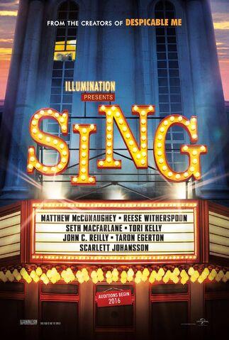 File:Sing Poster.jpg