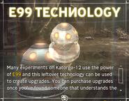 E99technology-1-