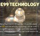 E99 Tech