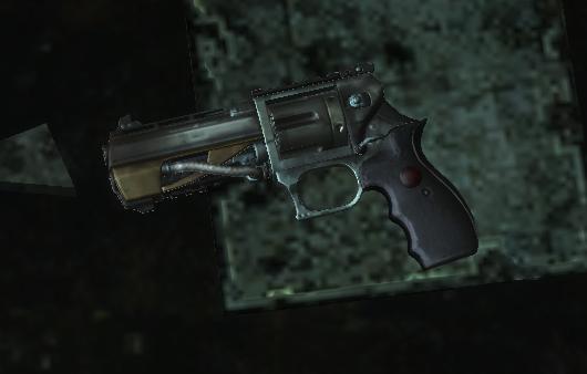 File:Centurion Pistol.PNG