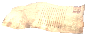 File:Note Small.png
