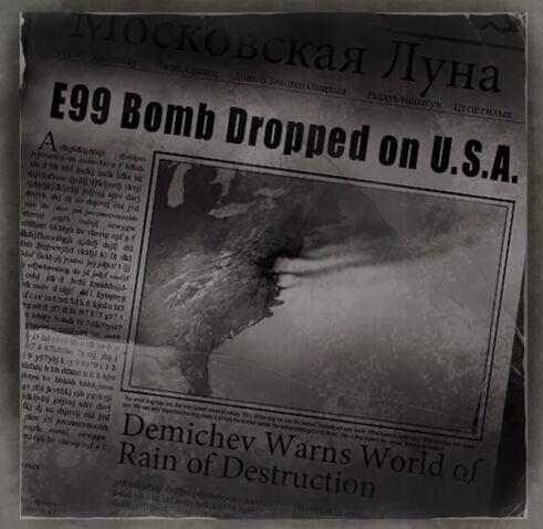 File:E99BombDestruction.jpg