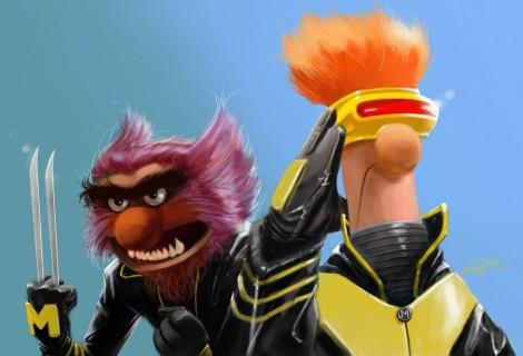 Muppet-xmen-cyclops-wolverine-animal-13067119963