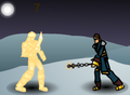 Thumbnail for version as of 05:18, June 23, 2013