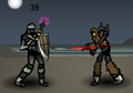 Thumbnail for version as of 07:05, June 23, 2013