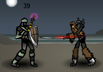 File:Agent Stab.png