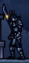 Sinjid Niroshi Elite