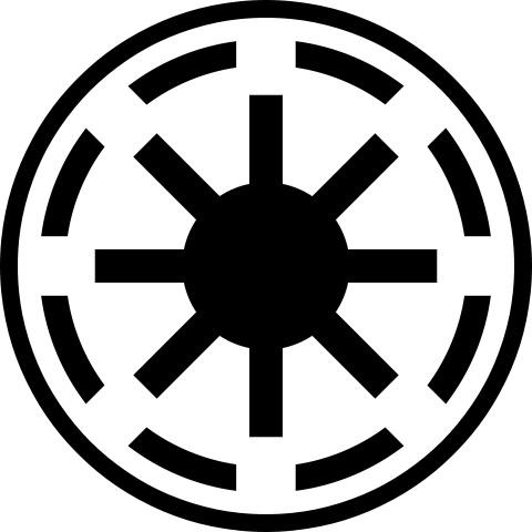File:480px-Republic Emblem.jpg