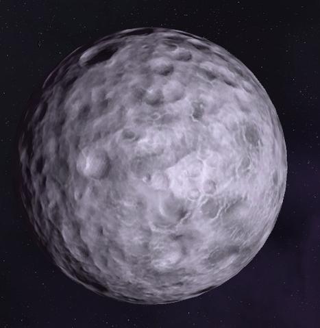 File:Dwarf Planet.png