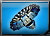 File:RepairPlatformAdvent-button.png
