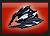 BomberVasari-button