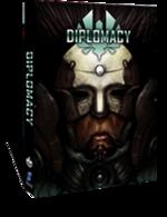 Sins diplomacy box
