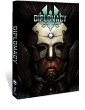 File:Sins diplomacy box.png