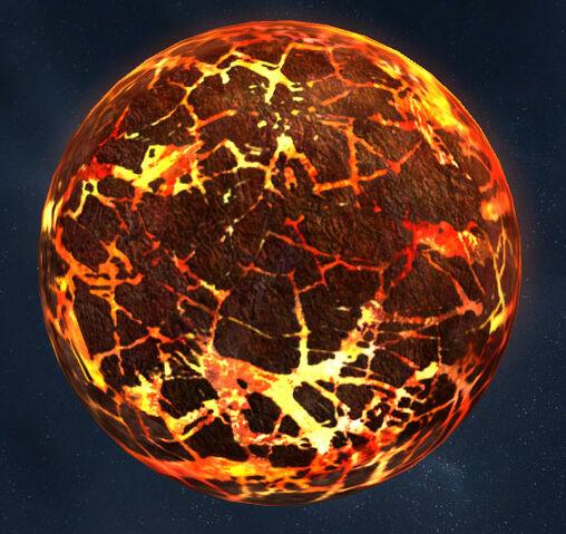 File:Volcanic Planet.jpg