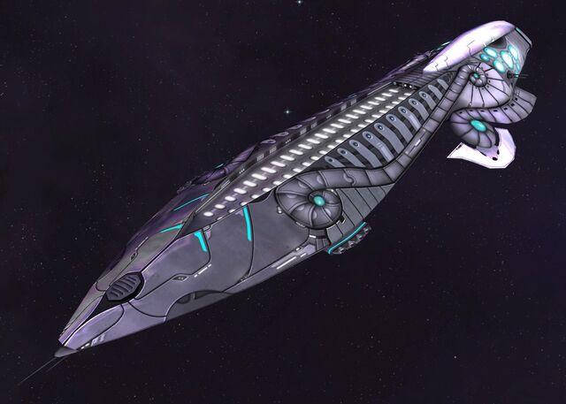 File:Halcyon-Carrier.jpg