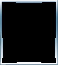 File:3.frame.png
