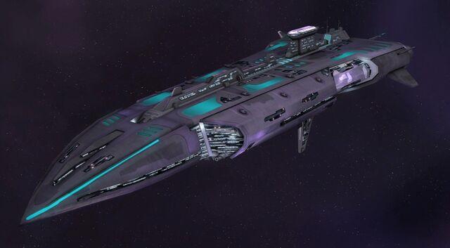 File:Radiance-Battleship.jpg