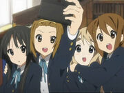 K-on-op-large-02