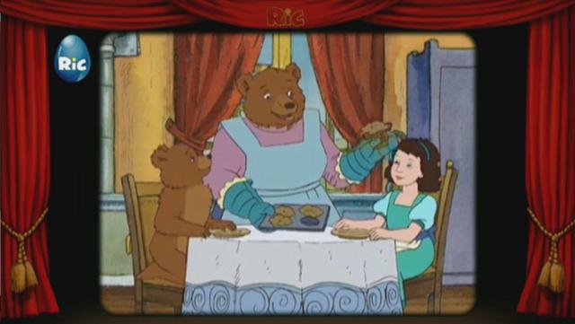 File:Der Kleine Bär - Zuckernäpfchen.png