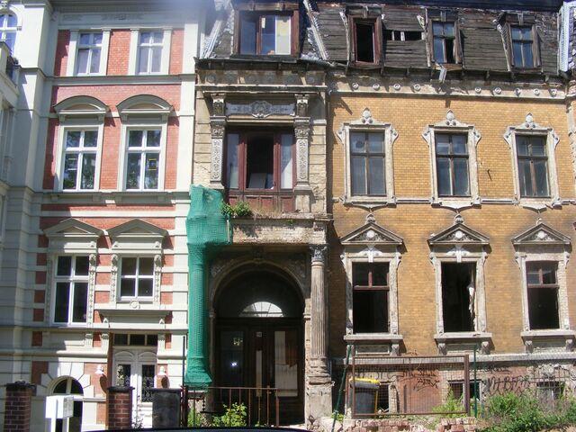 File:Spukhaus der Goblins Blumenstraße Halle (2).jpg