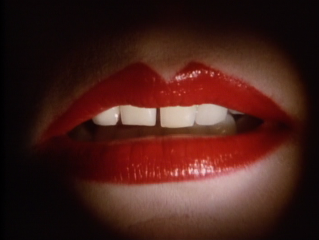 File:Siouxsie's lips.png