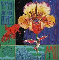 Album Melt front