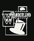 File:Wonderland Label 2.png