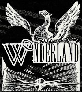 File:Wonderland Label 1.png