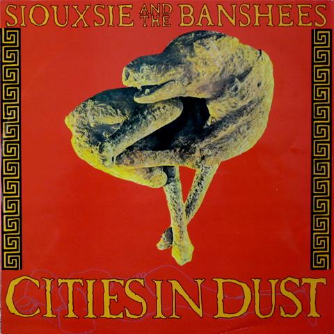 File:Album Cities front.jpg