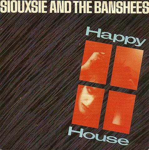 File:Single-happyhouse.jpg