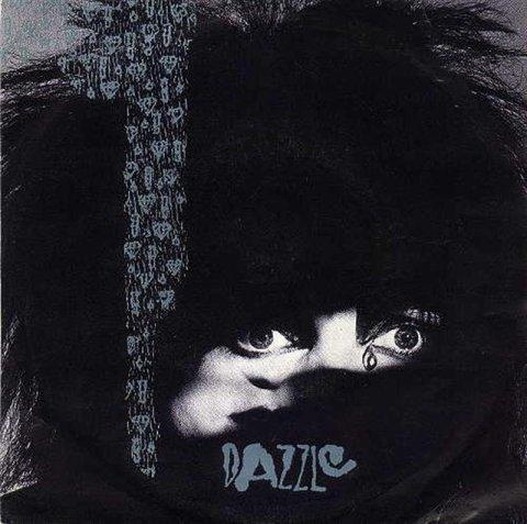 File:Album Dazzle front.jpg