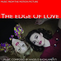 File:Album Edge of Love front.jpg