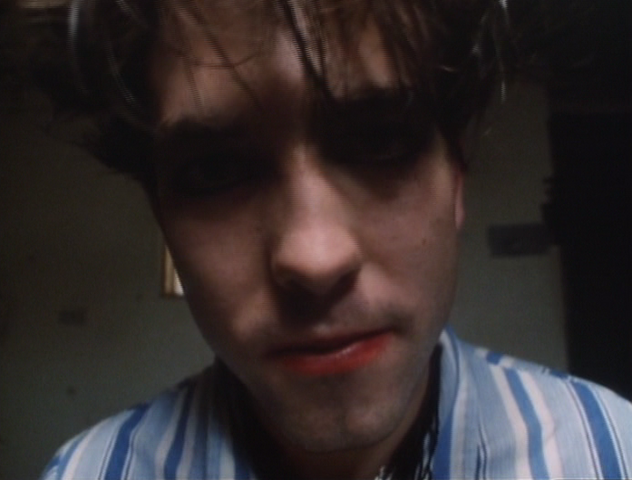 File:Robert Smith close up.png