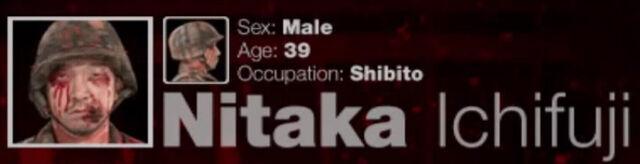 File:Nitaka ichifuji profile.jpg