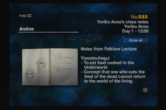 File:Yoriko anno class notes.jpg