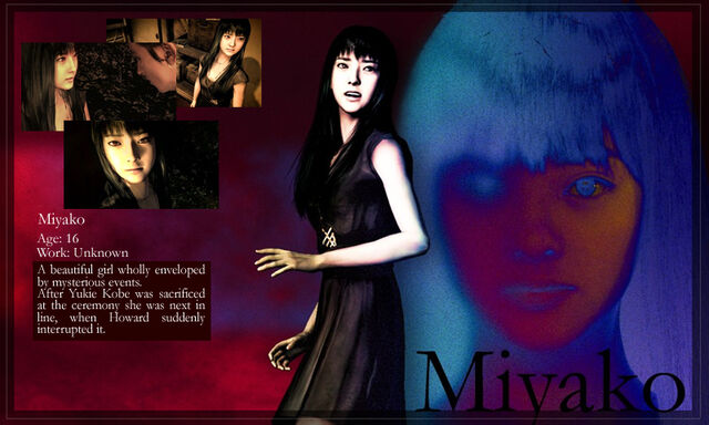 File:3-Large Profile C Miyako.jpg