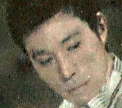 Ryuhei mikami
