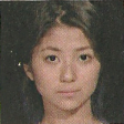 File:Ikuko portait.png