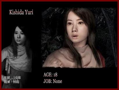 File:Yuri kishida.jpg