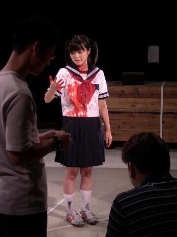 File:Ichiko bts.jpg