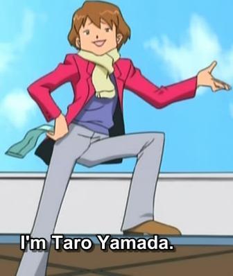 File:Taro Yamada.jpg