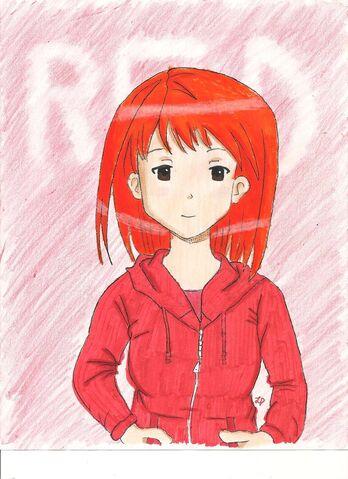 File:Red by Lara D Imagine0139.jpg
