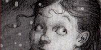 Daphne Grimm